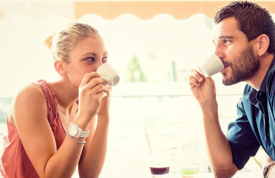 Relacionamento Sugar: dicas para acertar em cheio no primeiro encontro