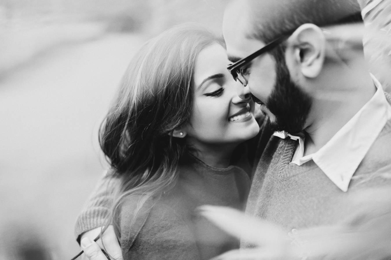 5 atitudes para manter um Relacionamento Sugar