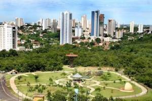 Sugar Daddy e Sugar Baby em Cuiabá