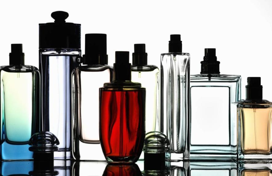 Escolhendo o melhor perfume para uma Sugar Baby
