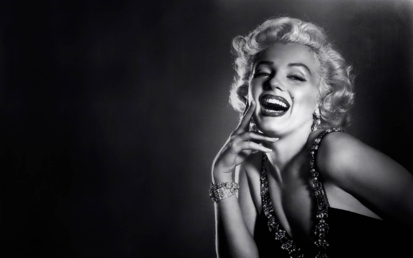 Sugar Baby Marilyn Monroe – Fatos desconhecidos – Meu Patrocínio