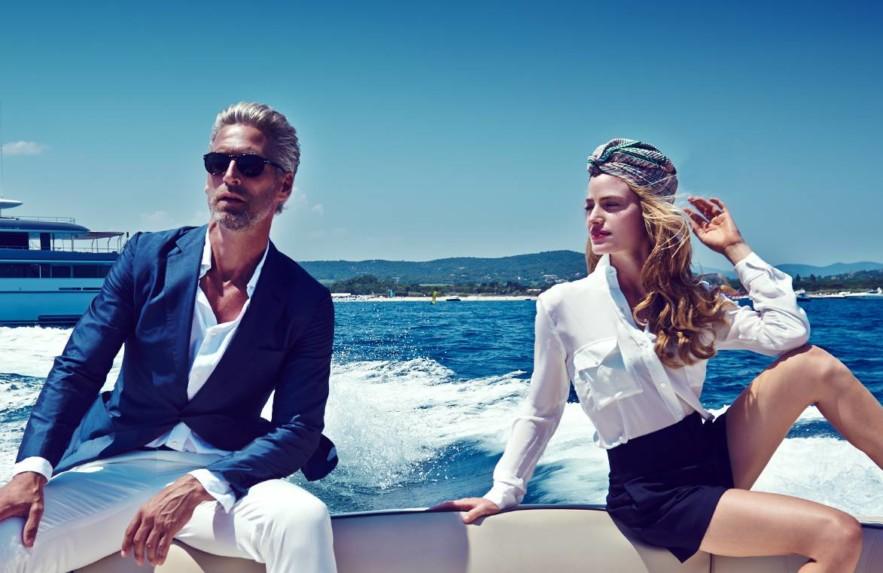 10 maneiras de enriquecer em casal
