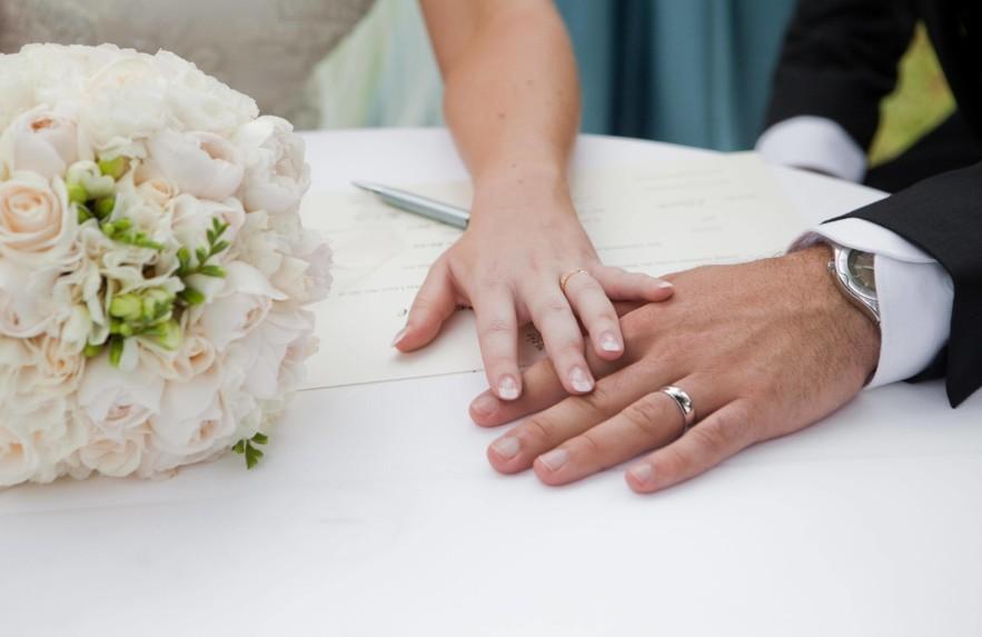 Quanto custa se casar?