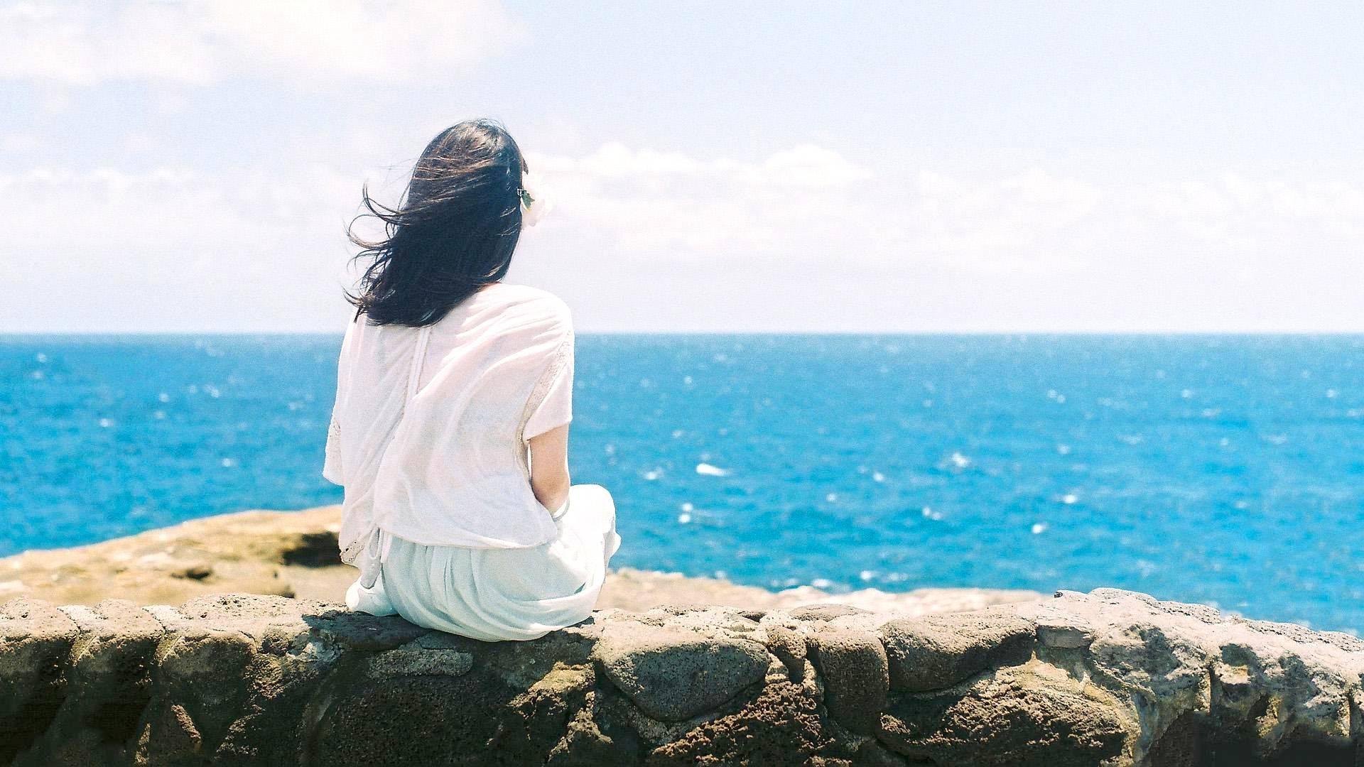Terminar um Relacionamento – Não deu certo? – Meu Patrocínio