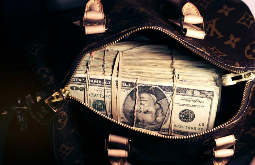 Como falar sobre dinheiro com o Sugar Daddy – Meu Patrocínio