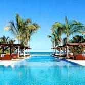 America Central Luxo Destinos Dicas Viagem Sugar Baby Daddy Relacionamento Casal Mundo