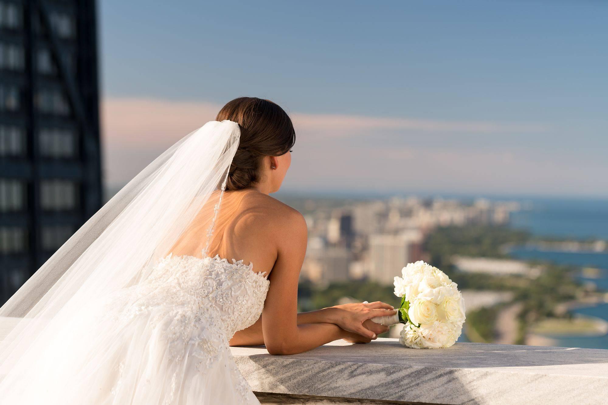 Casamento Sugar: De Sugar Baby a Esposa