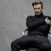 David Beckham Sugar Daddy Baby Dicas Relacionamento Mundo Casal