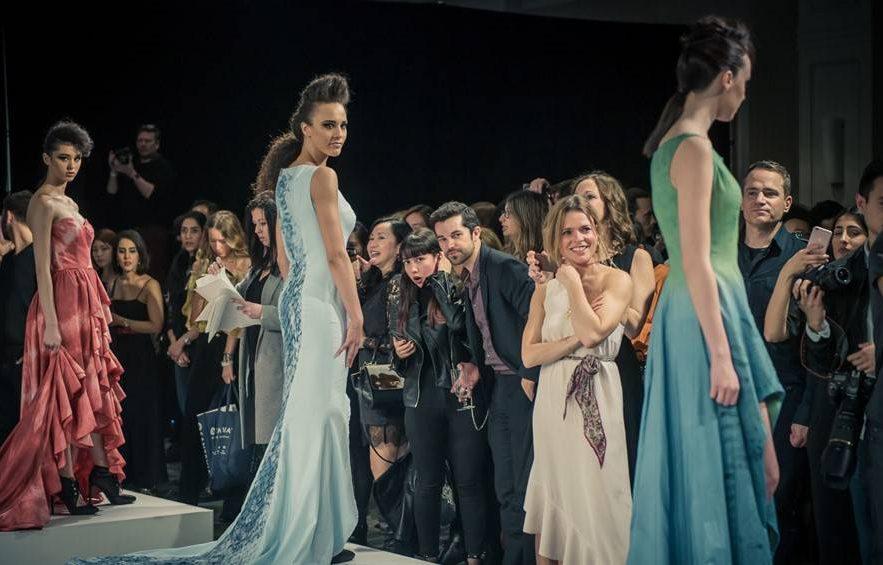 Estilo Sugar: Sustentabilidade na moda