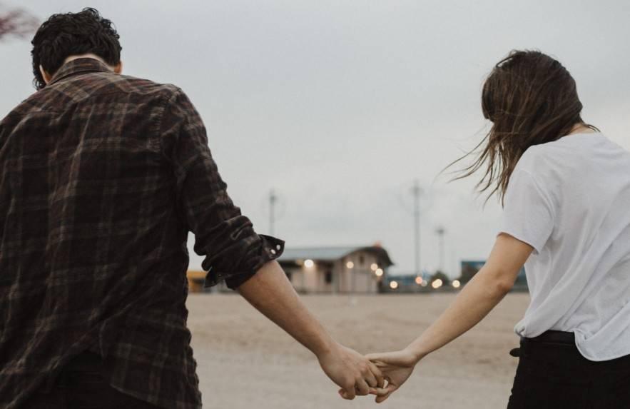 Para um relacionamento Sugar funcionar, vocês precisam alinhar as expectativas