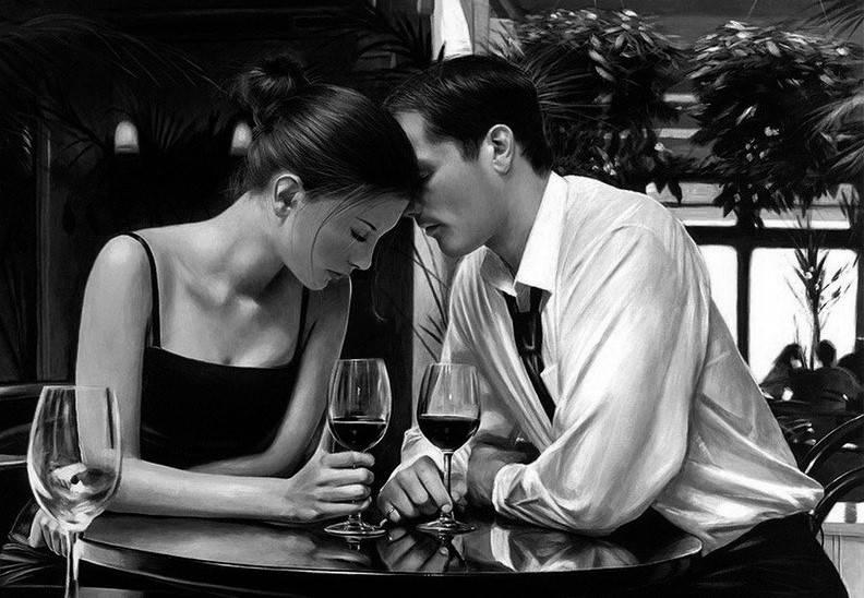 O que você precisa saber antes de entrar em um relacionamento Sugar