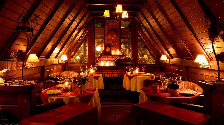 Conheça os restaurantes mais românticos de São Paulo