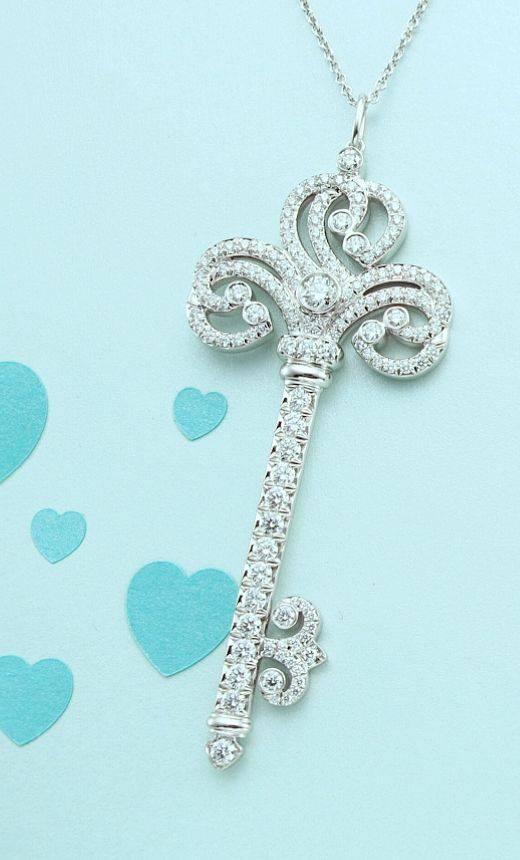 Presentes de luxo para a Sugar Baby no Dia dos Namorados