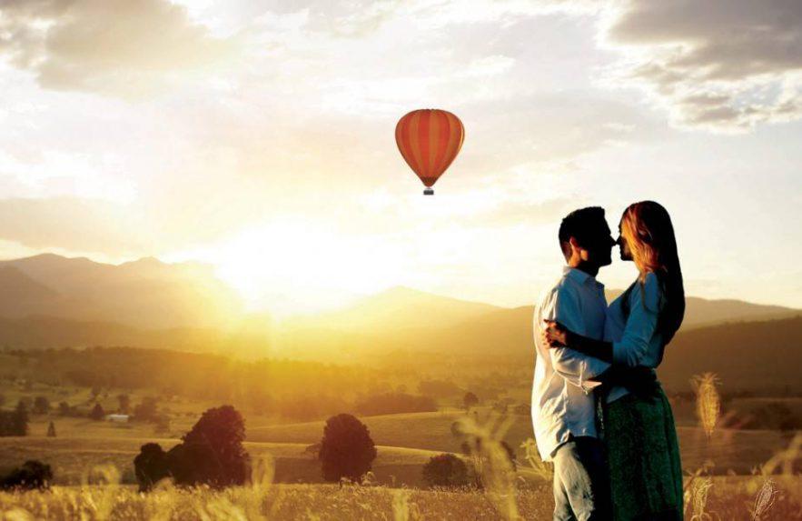 Como sair do óbvio no Dia dos Namorados