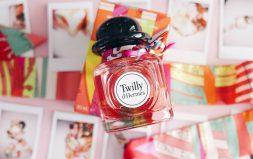 Perfumes que são a cara do inverno