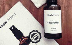 Produtos eco-friendly que não podem faltar na sua nécessaire