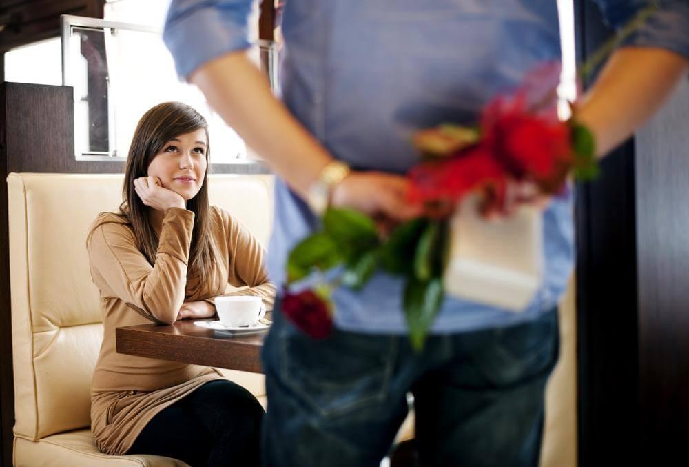 Falar sobre expectativas e desejos faz parte de um relacionamento saudável