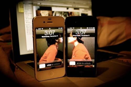 Sexóloga identifica pontos positivos e negativos no uso apps de encontro