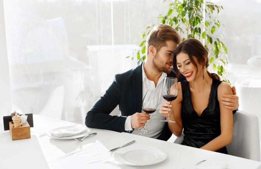 Dicas para melhorar a arte do flerte