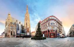 As melhores cidades do mundo para morar