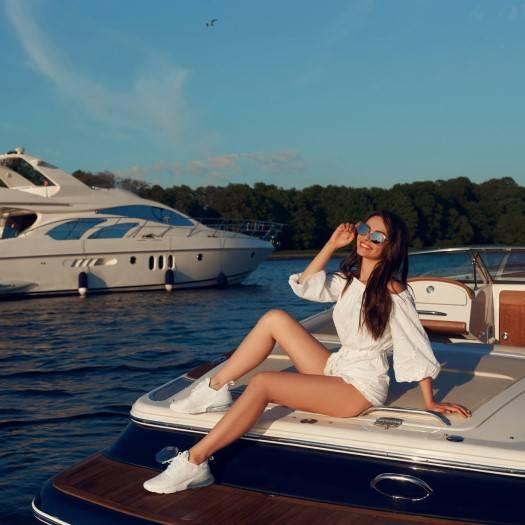 sugar-baby-boat