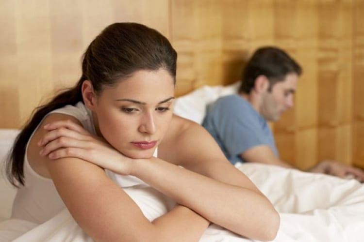 Dicas para superar o fim de um relacionamento