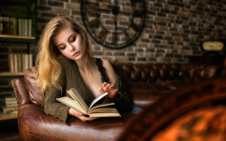 Beleza não dura para sempre, estudar é preciso!