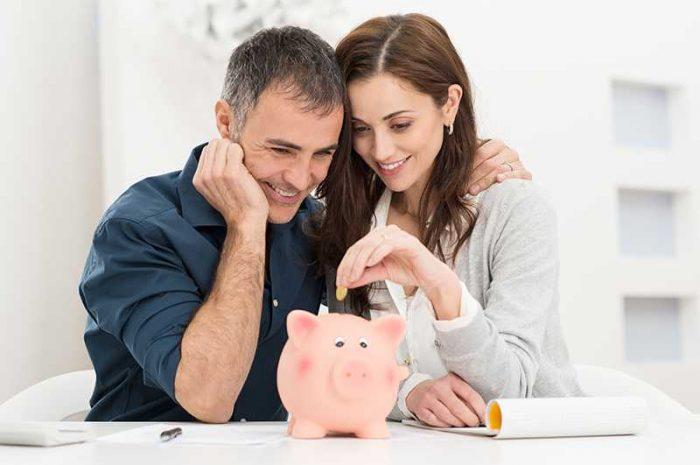 A importância do dinheiro no seu relacionamento