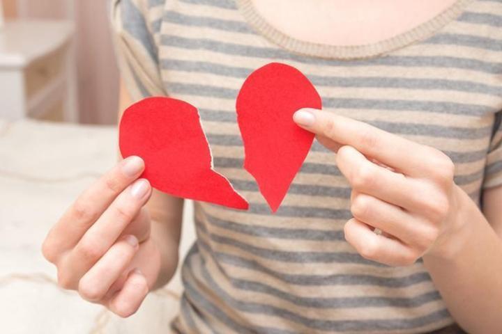 Filofobia: entenda o medo irracional de se apaixonar