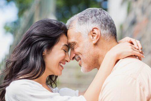 Quer envelhecer de forma saudável?