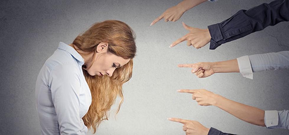 Mulheres na luta constante para quebrar estereótipos