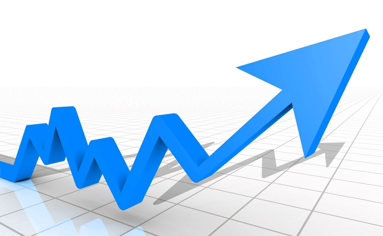 Efeito Corona: Plataforma de relacionamento registra crescimento de 80% no número de cadastros semanais
