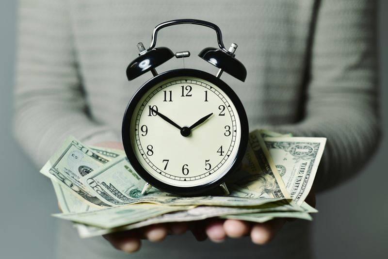 Não perca tempo e dinheiro durante a pandemia