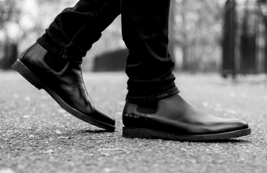 Sugar Baby saiba combinar botas com jeans – Meu Patrocínio Gay