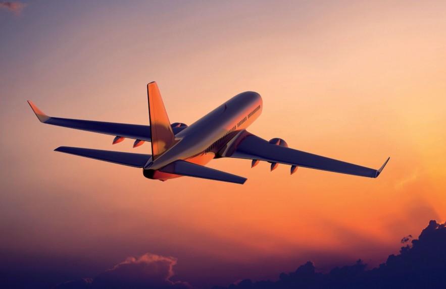 As 5 melhores companhias aéreas do mundo – Meu Patrocínio Gay
