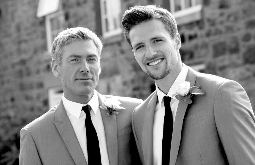 Relacionamento com Homens Mais Velhos