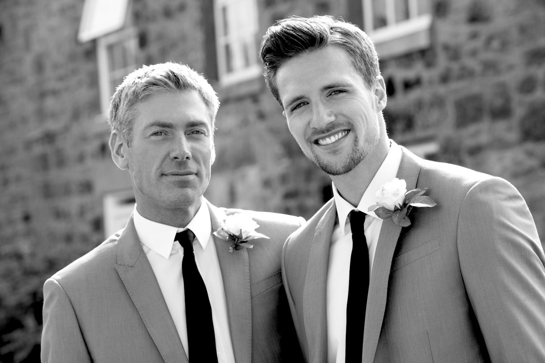 Daddy gay francais
