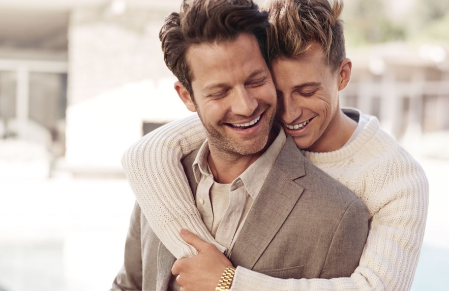 Como fazer seu relacionamento Sugar Gay durar?