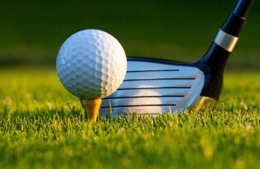 Como se joga Golfe?