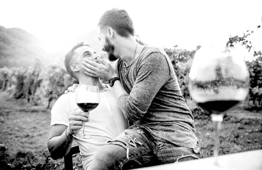 Conselhos para relacionamento Sugar Gay a distância