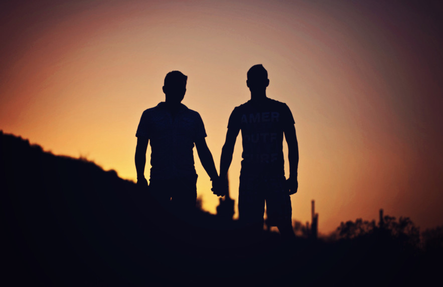 3 motivos para entrar na relação sugar – Meu Patrocínio Gay