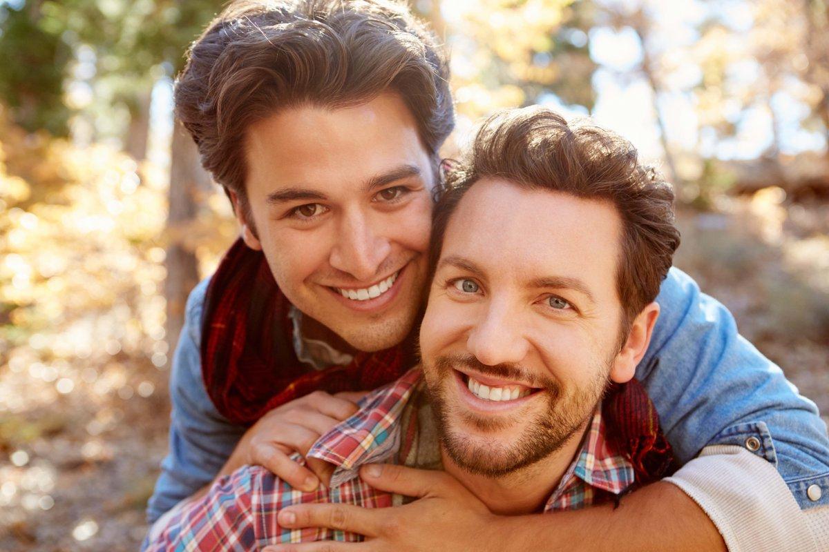 Relacionamento Sugar Gay Daddy Baby Casal Mundo Gay