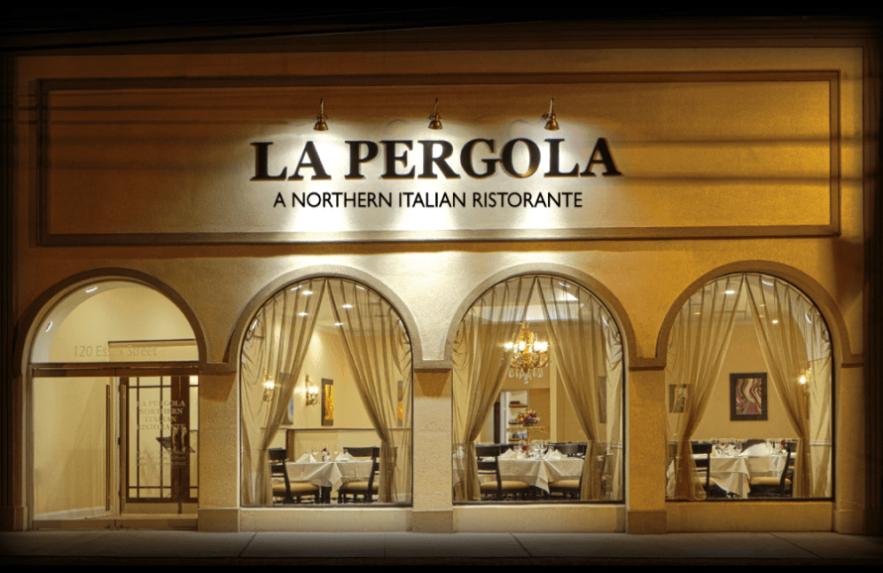 Restaurantes Michelin para conhecer em 2018
