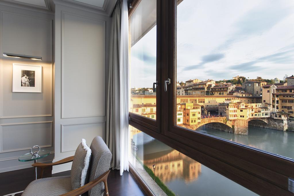 12 Hotéis de Luxo para as férias