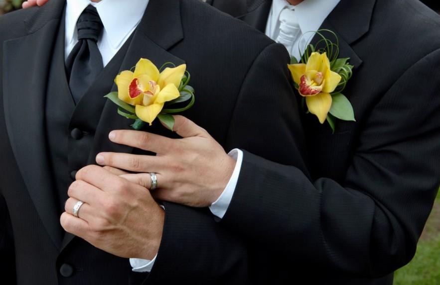 Confissões Sugar: Casamento marcado