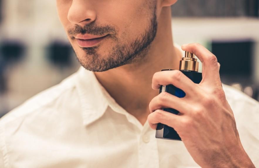 Dicas para seu perfume durar mais