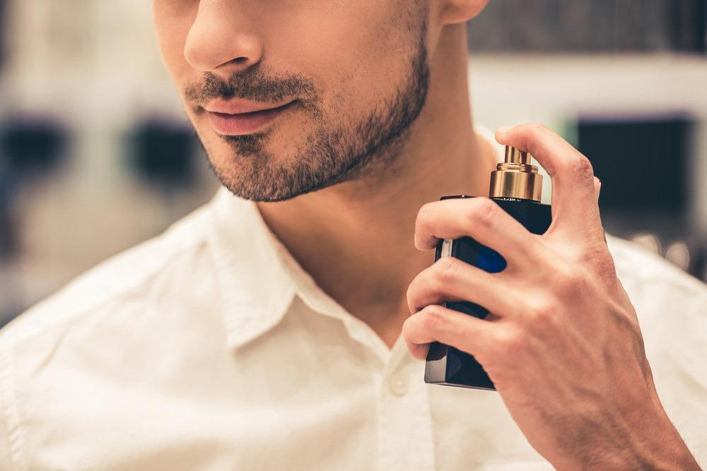 Perfume Luxo Dicas Fragrancia Sugar Baby Daddy Casal Mundo Relacionamento Gay