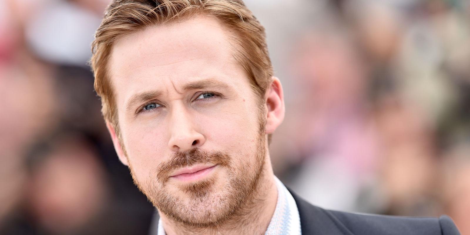 Ryan Gosling Estilo Moda Masculina Masculino Sugar Baby Daddy Mommy Casal Mundo Relacionamento