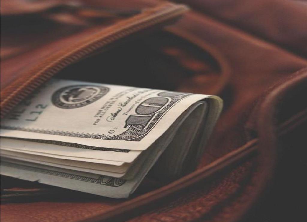 Harvard afirma: dinheiro traz muita felicidade