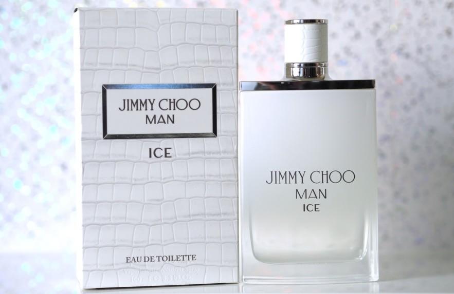Perfumes para usar quando está calor